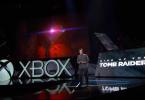 E3 2015: Gameplay e lançamento de Rise of the Tomb Raider!