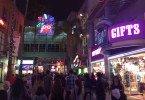 Experiência da E3 2015 e visita a Crystal Dynamics
