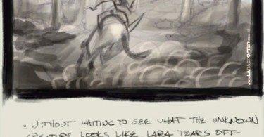 ESPECIAL: Tomb Raider Ascension - O reboot que jamais aconteceu