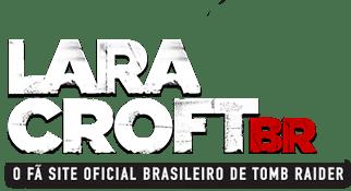 Lara Croft BR