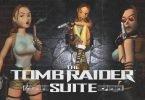 Tomb Raider Suite: Ajude na campanha Kickstarter da compilação musical clássica