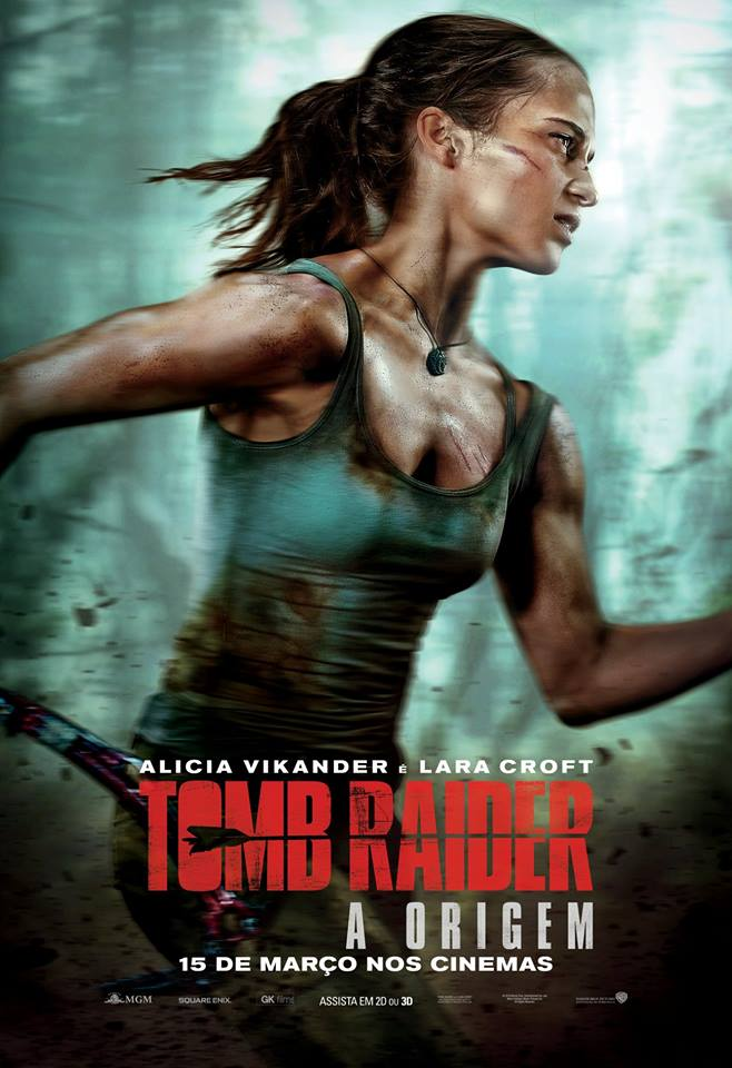 tomb_raider_a_origem_poster_3