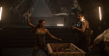 tomb_raider_movie_2018_13