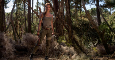 tomb_raider_movie_2018_2