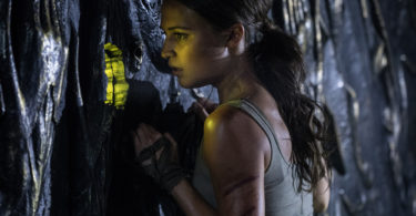 tomb_raider_movie_2018_26