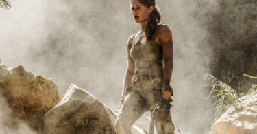 tomb_raider_movie_2018_3
