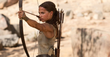 tomb_raider_movie_2018_4