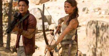 tomb_raider_movie_2018_7