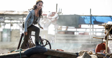 tomb_raider_movie_2018_8