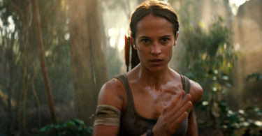 tomb_raider_movie_2018_trailer_1