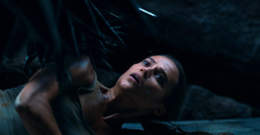 tomb_raider_movie_2018_trailer_9