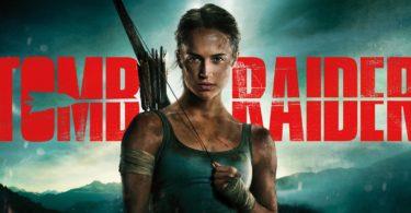 Sequência de Tomb Raider ganha diretor e data de lançamento
