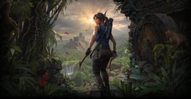 Shadow of the Tomb Raider não terá uma oitava DLC