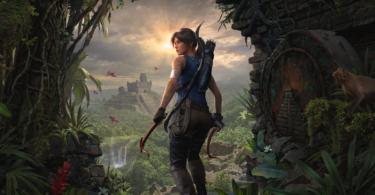 Tudo sobre Shadow of the Tomb Raider: Definitive Edition