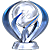 platinum_trophy