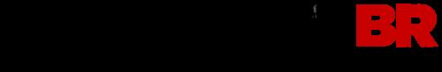 retina-logo