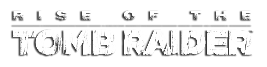 rise_logo_site